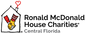 Ronald McDonald House Charities of Central Florida, Inc.